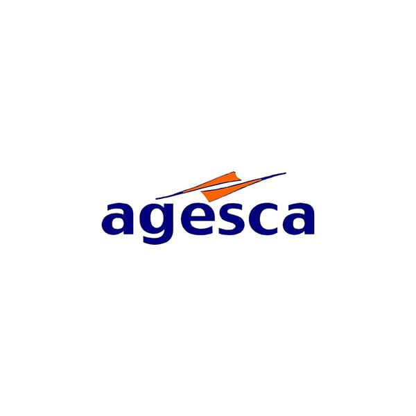 Agesca