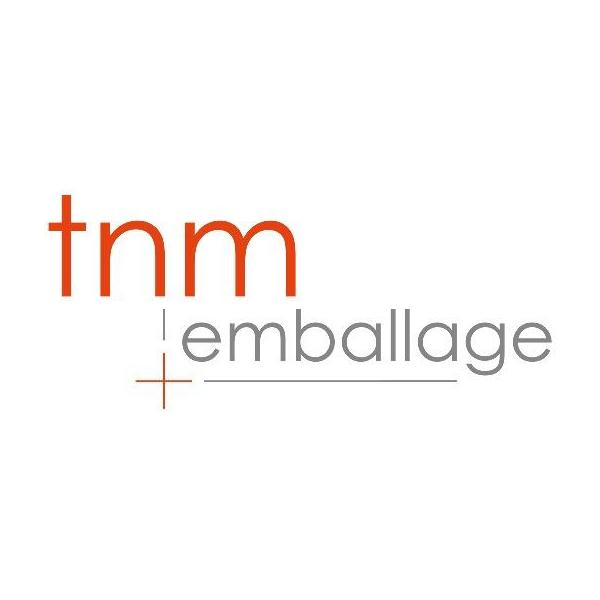 TNM Emballage